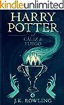 Harry Potter y el c�liz de fuego (La...