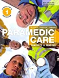 Paramedic Care: Principles &  Practice, Volume 1-7 Plue Workbook Volumes 1-7 Plus EMSTESTING.COM: Paramedic student