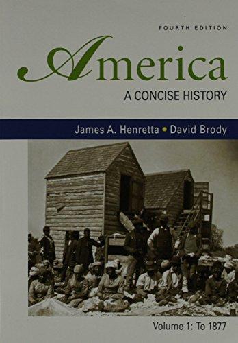 Best american history essays