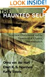 Haunted Self: Structural Dissociation...