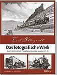 Das fotografische Werk, Band 1: Reich...