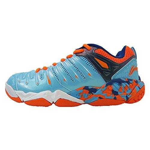 lining-badminton-shoes-aytl082-blue