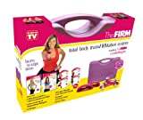The Firm Total Body TransFIRMation Kit