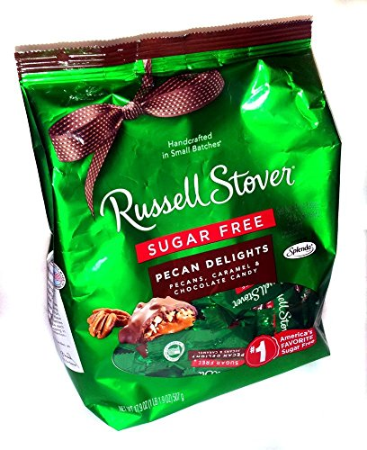 russell-stover-sugar-free-pecan-delights-179-oz-bag