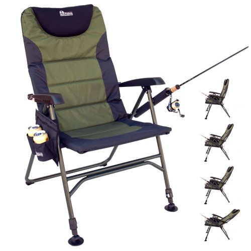 outdoor folding chairs Earth Products Ultimate Outdoor