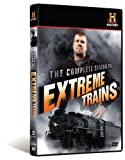 Search : Extreme Trains: The Complete Season One