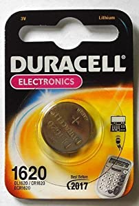 DURACELL SPECIAL DURACELL BATTERY DURACELL3V COIN CELL