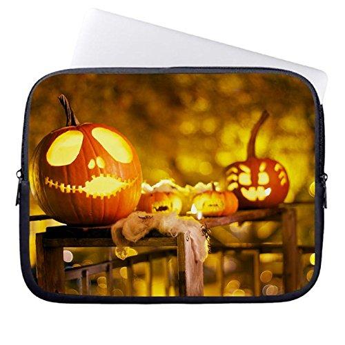 hugpillows-notebook-sleeve-hulle-tasche-halloween-dekorationen-fallen-mit-reissverschluss-fur-macboo