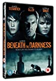 Beneath The Darkness [DVD]