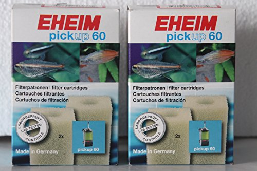 2er-Set-EHEIM-Filterpatrone-fr-Pick-up-60-Gesamt-4St