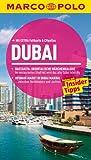 MARCO POLO Reiseführer Dubai: Reisen mit Insider-Tipps. Mit EXTRA Faltkarte & Cityatlas