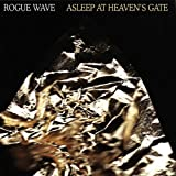 Rogue Wave Album - Asleep at Heaven's Gate (Front side)