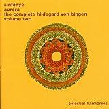 Complete Hildegard von Bingen, Vol.2 [IMPORT]
