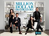 Million Dollar Decorators Season 2