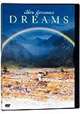 Akira Kurosawa's Dreams [Subtitled]