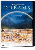 echange, troc Akira Kurosawa's Dreams (Yume) [Import USA Zone 1]