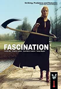 Fascination (Version française) [Import]