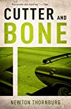 Cutter and Bone (English Edition)