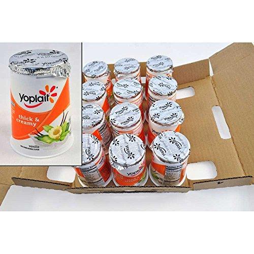 yoplait-thick-and-creamy-vanilla-yogurt-6-ounce-12-per-case
