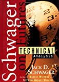Schwager on Futures: Technical Analysis (0471020516) by Schwager, Jack D.