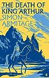 Death of King Arthur (0571249477) by Armitage, Simon