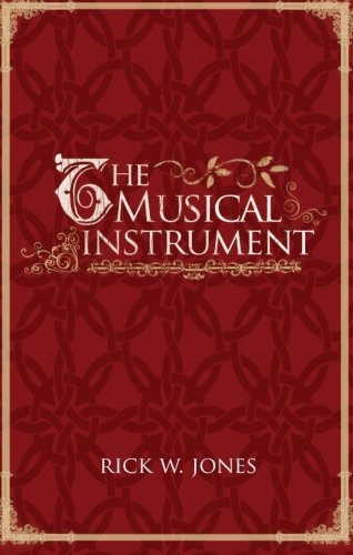 the-musical-instrument