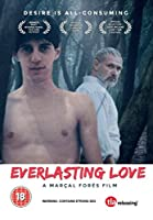 Everlasting Love - Subtitled