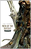Path of the Outcast (Warhammer 40,000 Novels: Path of the Eldar, Band 3)