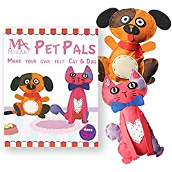 Dog Sewing Kits Great Gifts For Dog Lovers