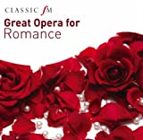 Great Opera For Romance