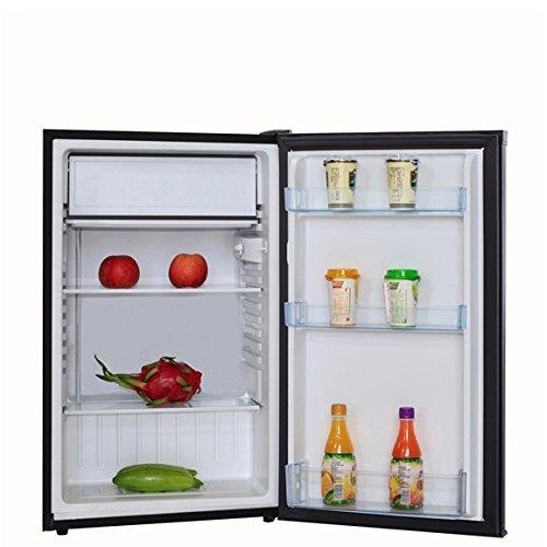 sia-49cm-auto-defrost-free-standing-under-counter-fridge-ice-box-in-black-a-