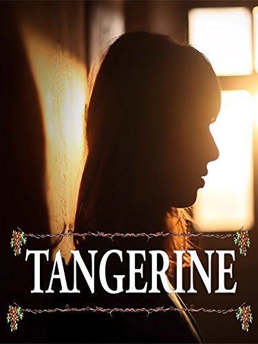Tangerine on Amazon Prime Video UK