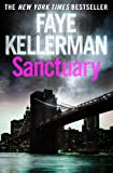 Sanctuary (Peter Decker and Rina Lazarus Series Book 7)
