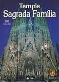 img - for Temple Sagrada Familia book / textbook / text book