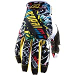 O'Neal Racing Jump Villain Men's Dirt Bike Motorcycle