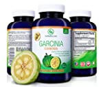 Pure Garcinia Cambogia Advanced Formu...