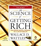 The Science of Getting Rich image