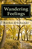 img - for Wandering Feelings book / textbook / text book