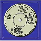 A Cellarful of Motown Vol.3