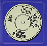 A Cellarful of Motown Vol.3 Various Artists