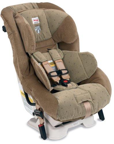 Britax Boulevard Convertible Car Seat Huntington