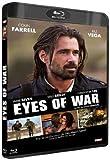 Eyes of War [Blu-ray]