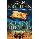 Bones of the Hills (Conqueror, Book 3) (Conqueror 3)by Conn Iggulden
