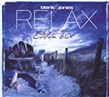 Relax Edition Two (Deluxe Hardcover Box)