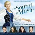 Sound of Music (Music from the NBC Te...