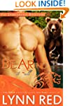 Bearing It All (Alpha Werebear Shifte...
