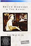 echange, troc The Way It Is - Live At Rockpalast