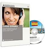 Software - Curso Espa�ol - schnell und einfach Spanisch lernen f�r Anf�nger (Audio Sprachkurs)