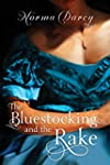 The Bluestocking and the Rake