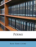 img - for Poems book / textbook / text book